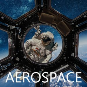 C4I2 Aerospace
